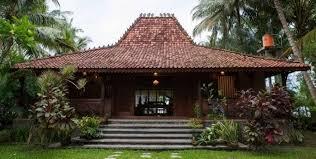 Rumah adat dki jakarta kebaya rumah adat kebaya merupakan rumah adat provinsi dki jakarta yang khas dengan budaya. 4 Rumah Adat Dki Jakarta Beserta Nama Dan Gambarnya
