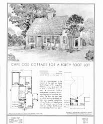 1940s home plans lovely cape cod house plans open floor plan cape cod bedroom house plans