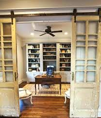 office french doors. Home Office French Doors These N Regarding Remodel Indoor O