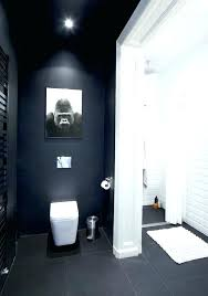 black bathroom walls bathroom wall colors black paint bathroom set black white decorating bathroom wall paint
