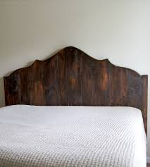 King size wood headboard Bedroom Wood Headboard King Archer Reclaimed Wood Kingsize Headboard Rest Like Royalty All Decorating Ideas Decorating Ideas Wood Headboard King Archer Reclaimed Wood Kingsize Headboard Rest