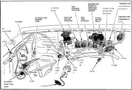 flooding fuel rough idle 1986 ford ranger 2 86 Ford Ranger Wiring Diagram 86 Ford Ranger Wiring Diagram #66 86 ford ranger wiring diagram