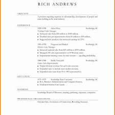 Example Cover Letter Archives - Vascas.net New Example Cover Letter ...