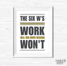 motivational office pictures. Wall Motivational Office Pictures S