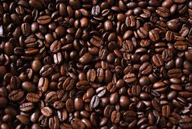 coffee beans. Fine Coffee Coffee Beans Intended A