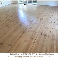 baltic pine floorboards baltic pine baltic pine floor baltic pine floorboards floor colours