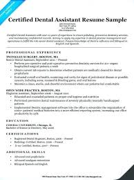 resumes for dental assistant indeed sample resume dental assistant resumes sample dental