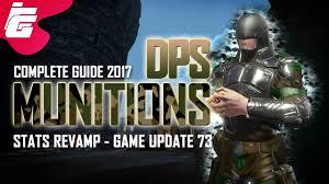 Dcuo Light Dps Loadout 2017 9 Best Dc Universe Online Images Dc Universe Online Dc