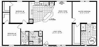 1400 sq ft house plans with basement best inspirational house plan 1400 square foot home