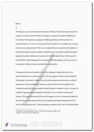 the best speech topics biology essay problem solving essay 5 college application essay topics for essay help law us essey