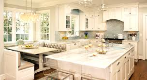 Kitchen Kitchen Refacing Cost Uk Awesome Reface Kitchen Cabinets