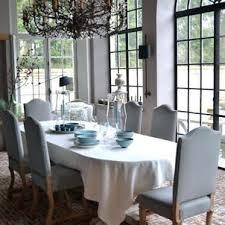 sunroom lighting ideas. Dining Room Lighting Medium Size Sunroom Ideas Best On Rustic Glass Round Table