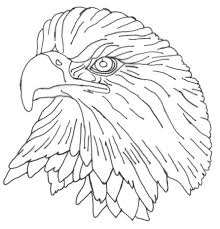 Wood Carving For Beginners Free Patterns Beauteous Wood Pattern Drawing At GetDrawings Free For Personal Use Wood