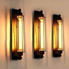 edison bulb sconce bulb sconce light bulb wall sconce vintage country wall lamps 1 light bulb edison bulb sconce image of industrial wall