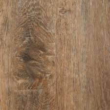 vinyl plank flooring. Modren Flooring Grand Junction Luxury Vinyl Plank Flooring Alamosa Color Inside N