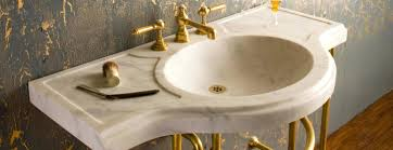 console sink legs custom sink leg solutions industries with regard to marble console sink with brass console sink legs