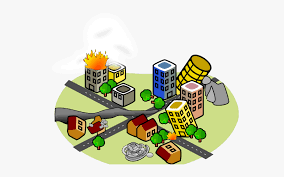 Earthquake clipart free can include earthquakes clipart panda free #2957368. Before And After Earthquake Clipart Free Transparent Clipart Clipartkey