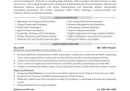 format sample resume for leasing consultant hot resume template sample bilingual consultant resume