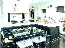 nook furniture. Breakfast Nooks For Sale Nook Furniture Kitchen With Storage S