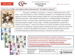 Реферат праздники народов россии для класса ru Праздник народов России Татарстан