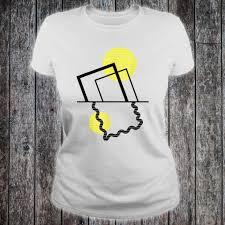 How To Design Art For T Shirt Abstract Art Design Artist Hipster Creative Shirt