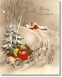 Christmas Card Images Free Free Christmas Cards To Print Free Printable Vintage Christmas