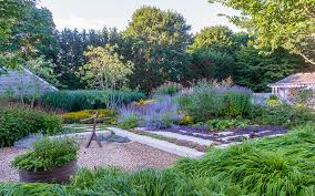 Small Picture Garden Design Magazine Summer 2016 Garden Design