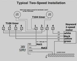 7 inspirational 3 phase motors wiring diagram graphics simple amazing three phase two speed motor wiring diagram 3 best
