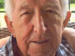 Leonard, Harold C. | Obituaries | heraldcourier.com