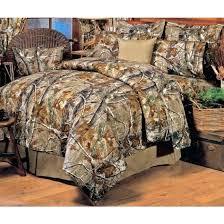 realtree bedding sets decorating luxury bedding 9 bedding realtree pink camo bedding sets realtree bedding sets