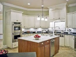 Beautiful Off White Painted Kitchen Cabinets Painting Kitchen Cabinets  Kitchen Cabinets Diy