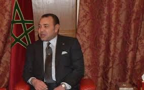 saisie et voies d'exécution en droit marocain