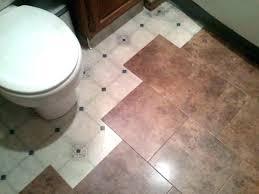 flooring over ceramic tile full size of luxury vinyl plank flooring over ceramic tile vs self