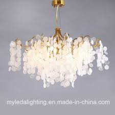 china american hotel tree branch copper crystal chandelier china crystal chandelier copper chandelier lighting