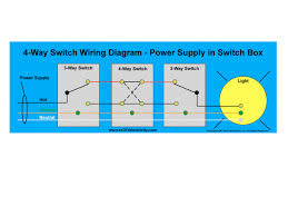 um size of wiring diagrams four way light switch wiring leviton 4 way switch wiring