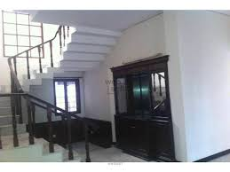 3 Bhk Residential Independent House For Rent In Banjara Hills