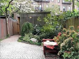 Courtyard Design Ideas Courtyard Garden Design Ideas Photo 4