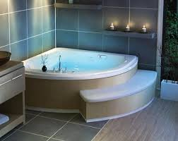 release whirlpool tub from maax