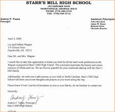 sample resume for high school students pdf sample customer sample resume for high school students pdf sample resume high school letter for high school ledger