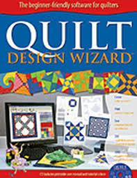 Quilt Design Wizard Quilting Software Review &  Adamdwight.com