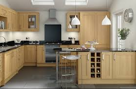 Shaker Style Kitchen Shaker Kitchens Shaker Style Kitchen White Gloss Shaker Kitchen