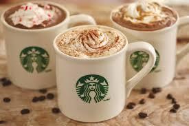 homemade starbucks pumpkin spice latte recipe pumpkin spice latte 2018