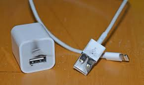 iphone quick charger. gigaom | you can charge your iphone 6 faster by using ipad charger iphone quick c