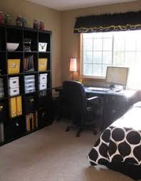 office guest room ideas. spare bedroom office ideas guest room