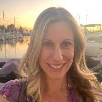 Gretchen Hickman - Registered Nurse - UC San Diego Health | LinkedIn