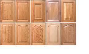 raised panel cabinet door styles. Raised Panel Cabinet Door Styles I