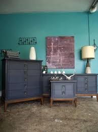 Chicago Bedroom Furniture New Decorating Design