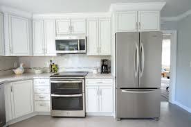 American Kitchen Design Awesome Design Ideas