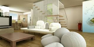 Zen Living Room Design Ideas Collect This Idea Living Room