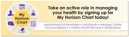 Home Horizon Health Care Horizon Health Care